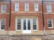 spring sash windows